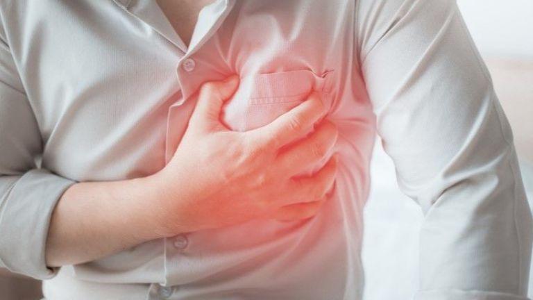 Хронични незаразни болести са причина за 60% от смъртните случаи в света