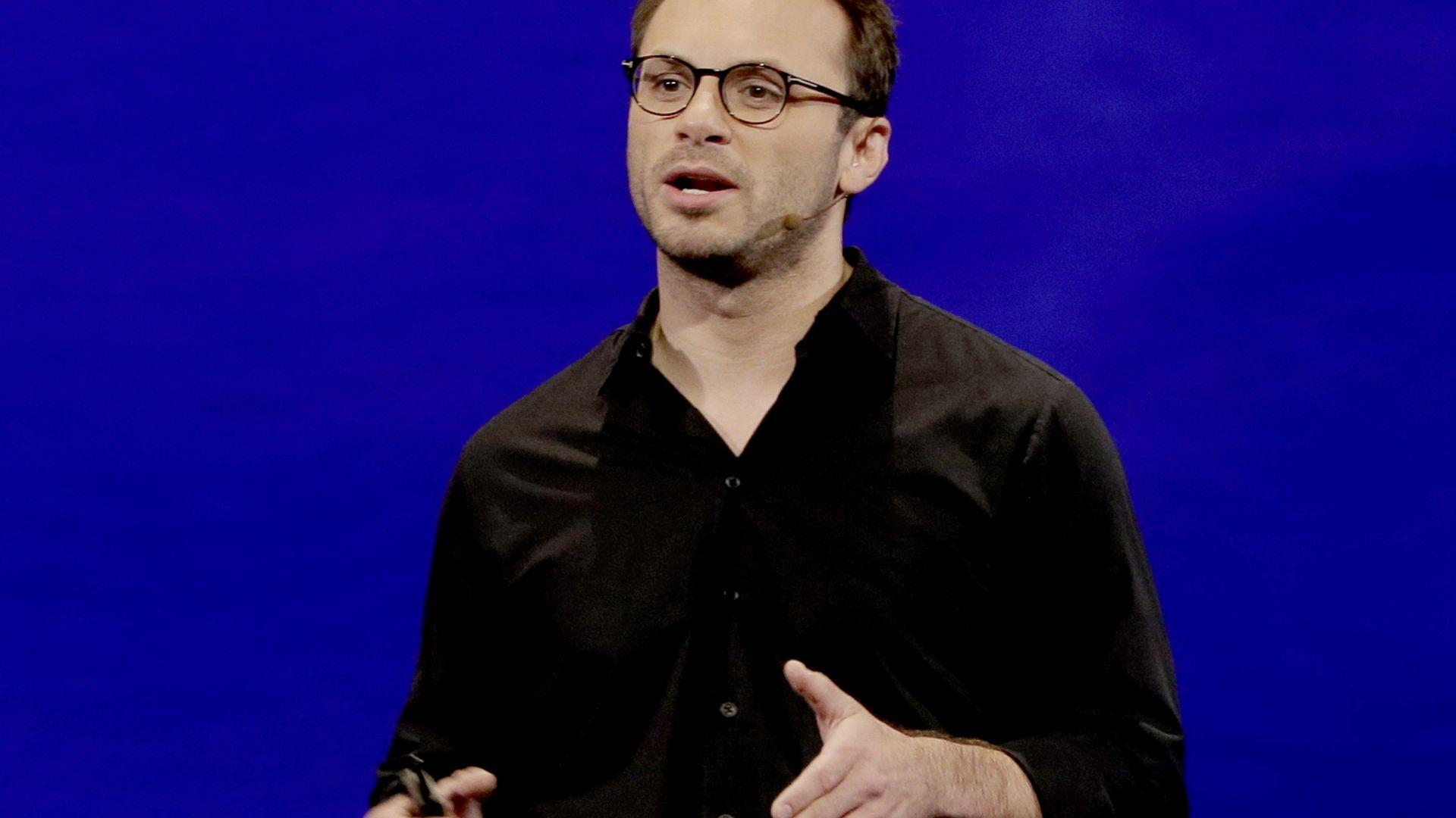 Съосновател на Фейсбук напуска компанията