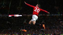 Легендарен холандец приключва с футбола