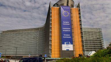 ЕК е готова да раздели България от Румъния и да прекрати наблюдението само за нас