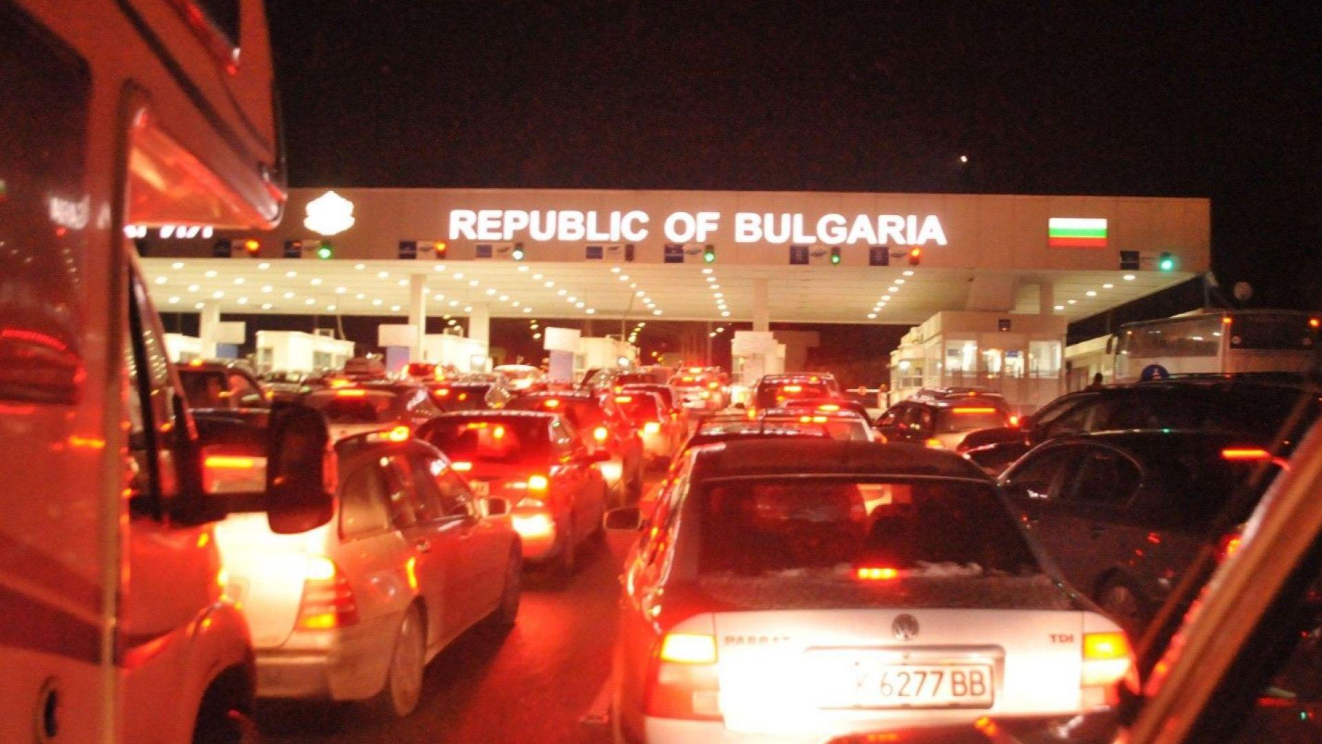 Сърбия става една от любимите дестинации на българските туристи