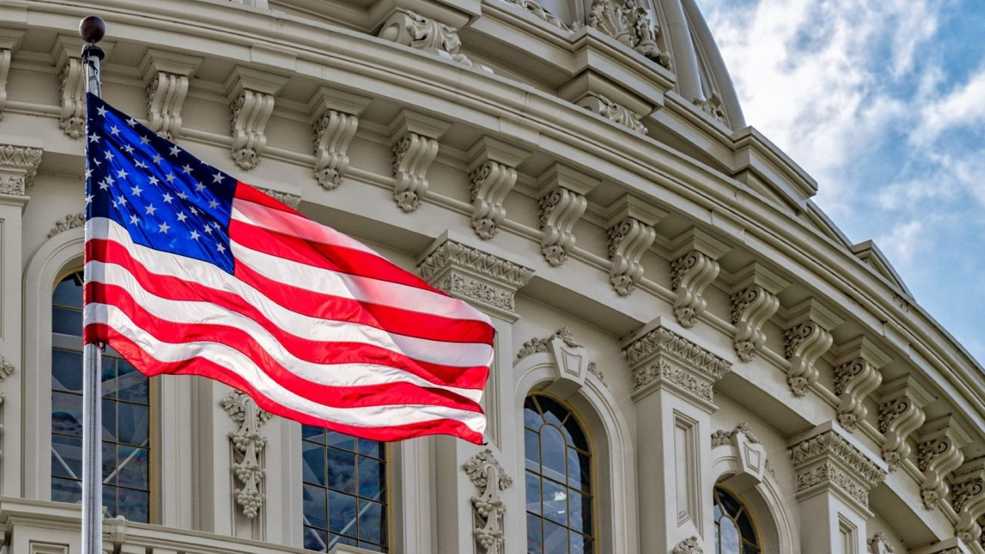 Рекорден интерес в САЩ към междинните избори на 6 ноември