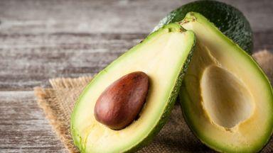 Срещу лошия холестерол с едно авокадо на ден