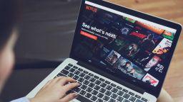 Netflix  придоби компанията, притежаваща правата върху творбите на Роалд Дал