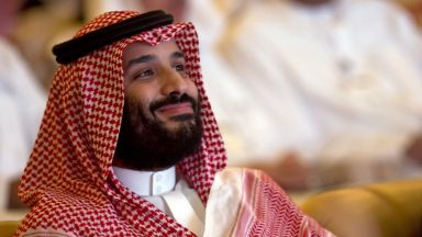 Саудитски прокурор поиска пет смъртни присъди за убийството на Кашоги