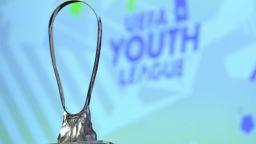 Българското участие в Шампионска лига приключи