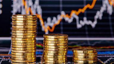Най-богатите притежават повече пари от 60% от населението в света
