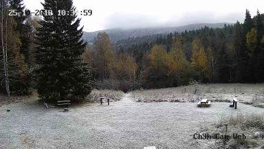 Дъжд и сняг се очакват в почти цяла България