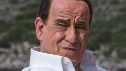 Киномания показва саркастична комедия за Силвио Берлускони