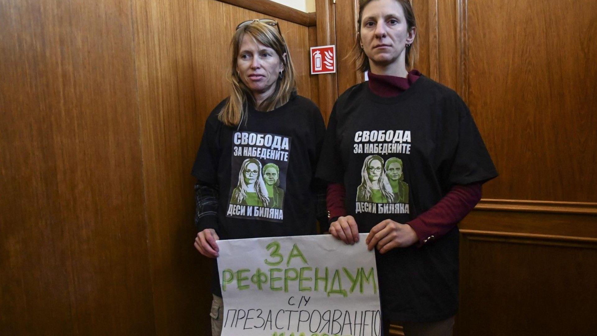 Свидетел по делото срещу Иванчева се отметна от показанията си