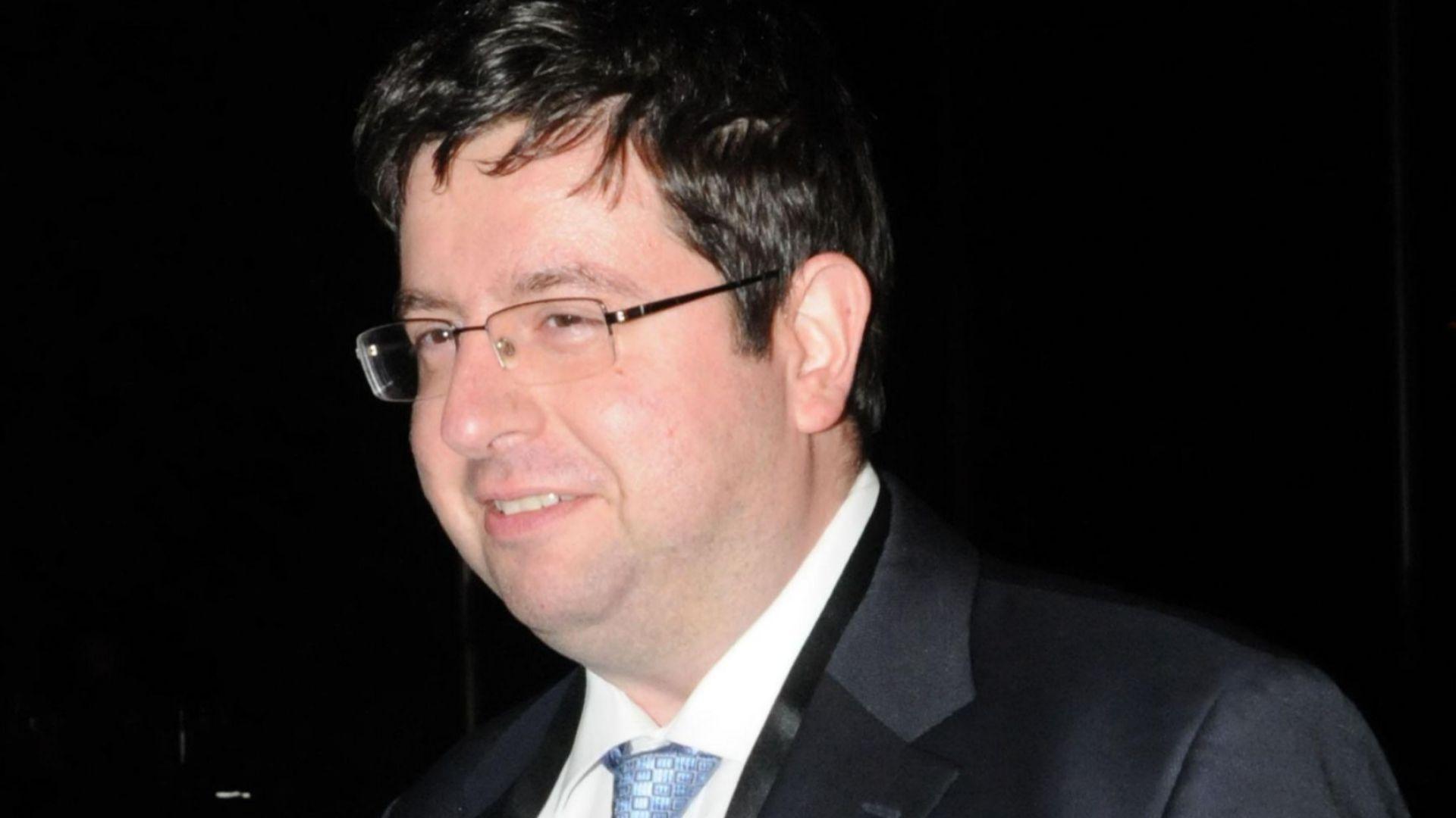 Ексфинансов министър: Разходите в бюджета са раздути