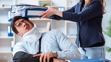 Как да оцелеем, ако шефът е работохолик