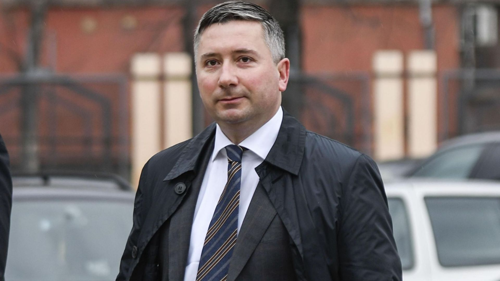 Прокуратурата обвини Иво Прокопиев и още двама в пране на пари
