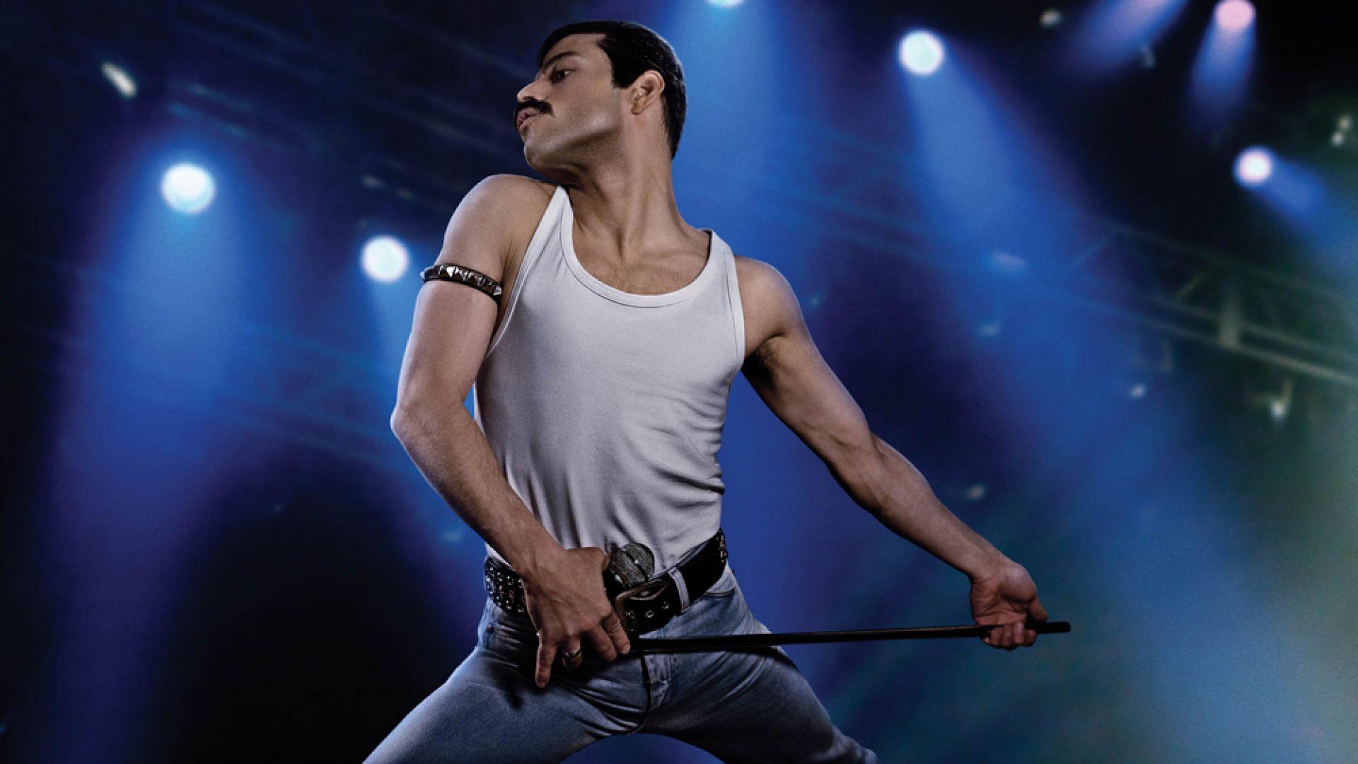 """""""Bohemian Rhapsody"""" - какво искахме vs. какво ни даде"""