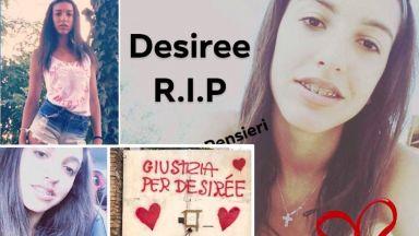 Имигранти упоиха и изнасилиха 16-годишна италианка, която почина