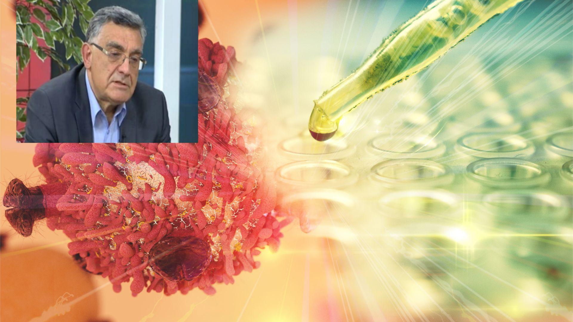 Защо България трябва да иска Нобел за български учен