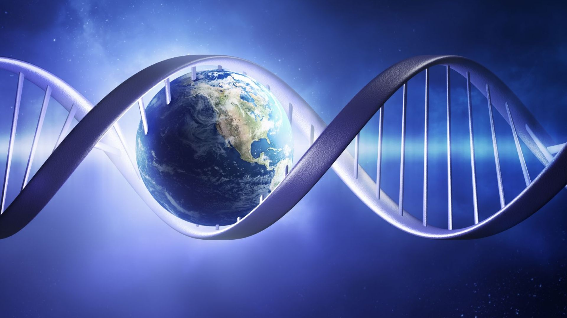 Китайска ДНК ще оцелее в космоса 1000 години