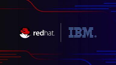 Най-голямата сделка в историята на IBM