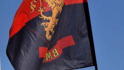"""ВМРО против """"Националната стратегия за детето"""": Цели да се приеме, че нацията е от престъпници"""