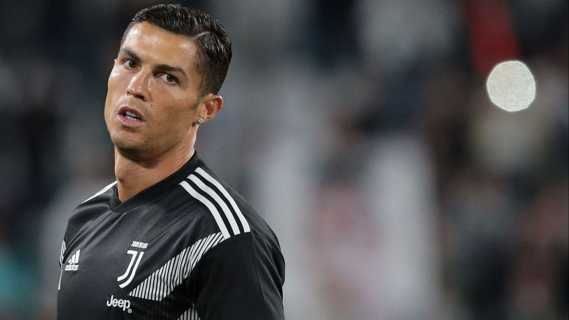 """Интервюто на Роналдо: За обвиненията в изнасилване, Реал Мадрид и """"Златната топка"""""""