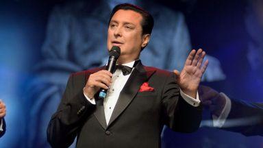 Джаз легендата Васил Петров: Отдалечаването от Бога, обезсмисля живота ни