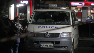 Жена е жестоко убита в Горна Оряховица