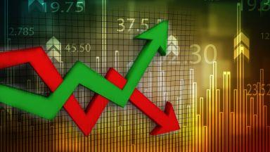 НСИ: 2,4% е годишната инфлация за октомври