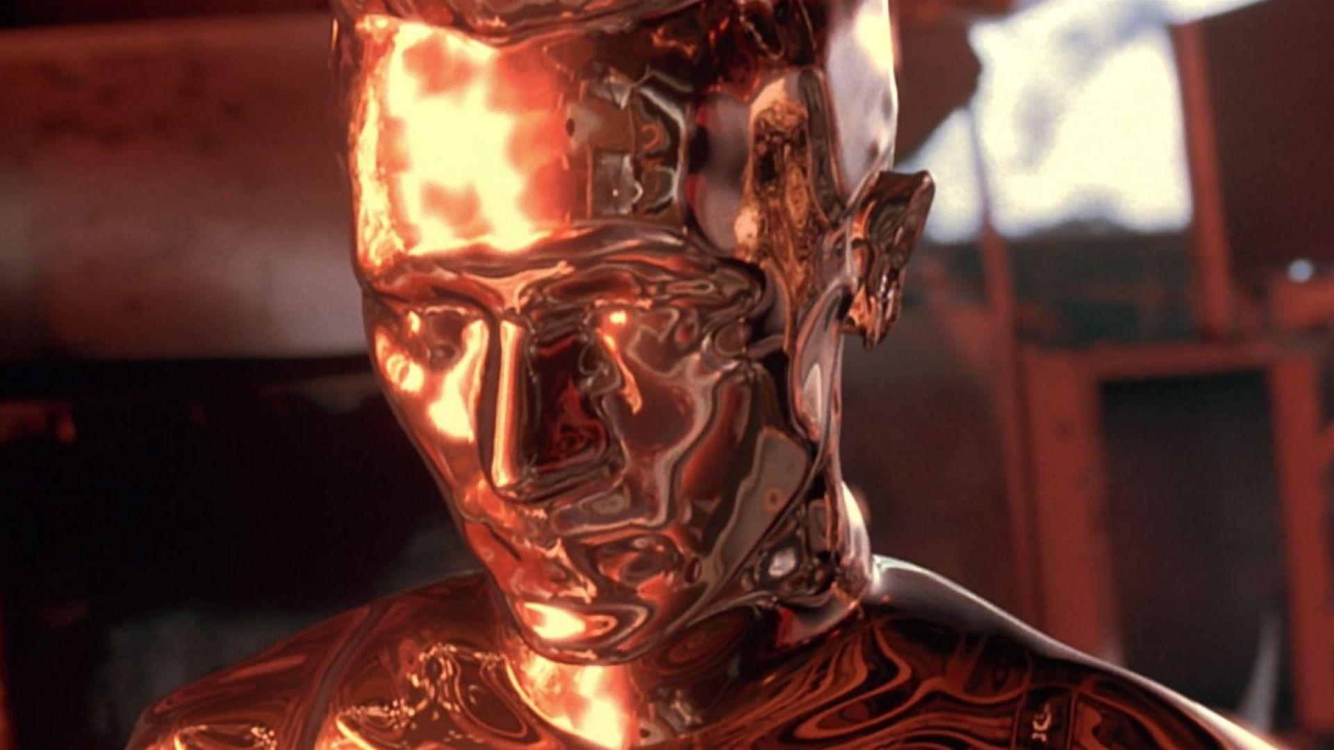 Microsoft ще прави AI-ботове за починали хора