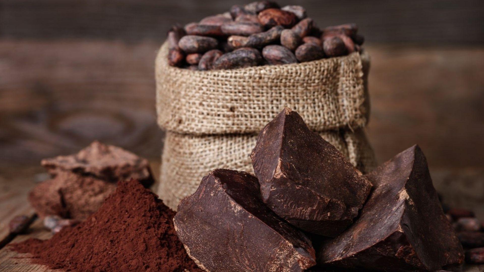По-евтиното какао тази година може да не означава по-евтин шоколад