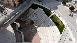 24 пловдивски читалища с общ концерт на Деня на будителите