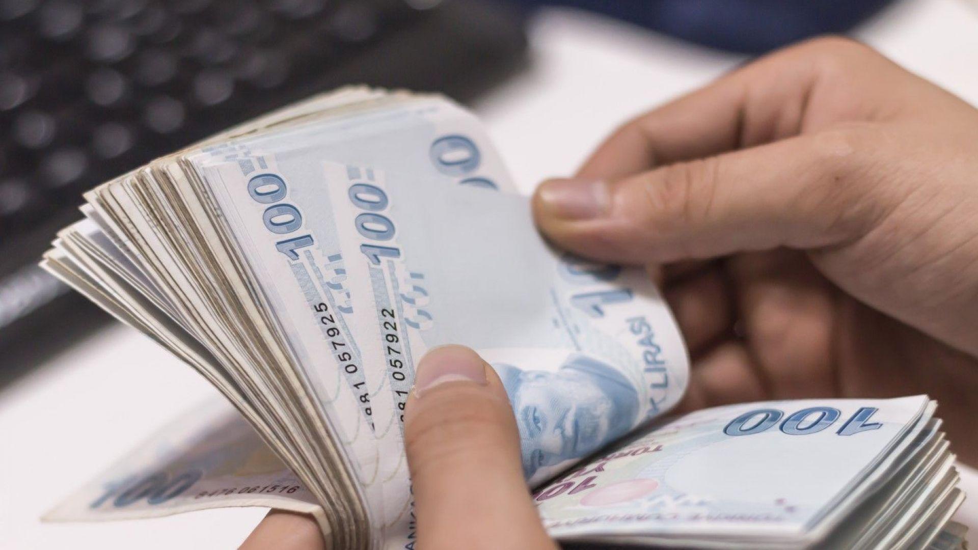 Инфлацията в Турция излиза извън контрол