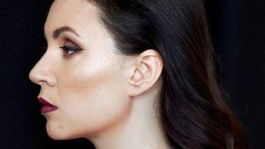 Оперната прима Соня Йончева се завръща в България