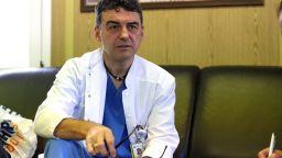 Проф. Иво Петров: Основният страничен ефект на незащитеното заразяване е смърт