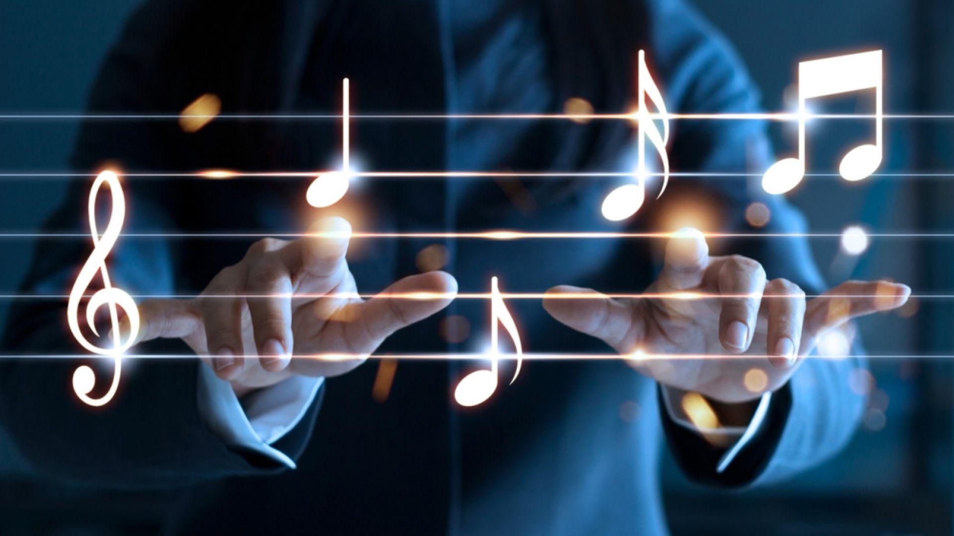 90% от българите искат в обществените институции да звучи музика