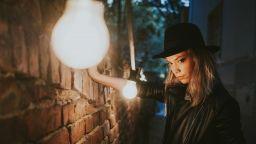 Другата Снежана Макавеева: Тъмната принцеса на градската сцена