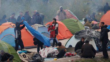 Латвия също отхвърли пакта за миграцията