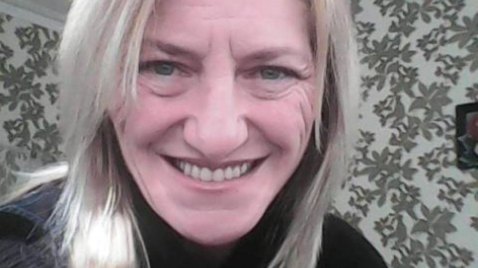 Светла: Има бивши наркомани, но изборът, който направих, ми струваше 30 г. изгубена младост