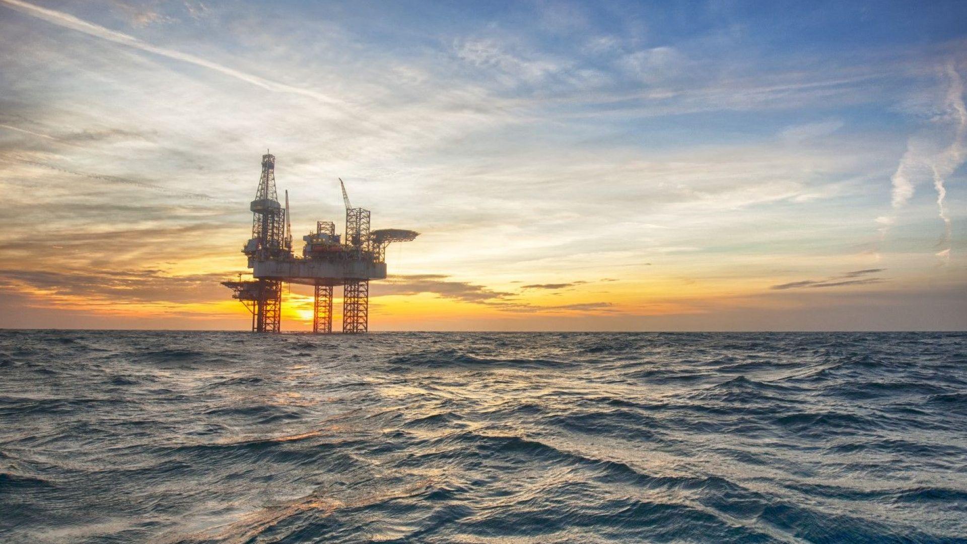 И Румъния поиска газов хъб заради увеличения собствен добив на природен газ