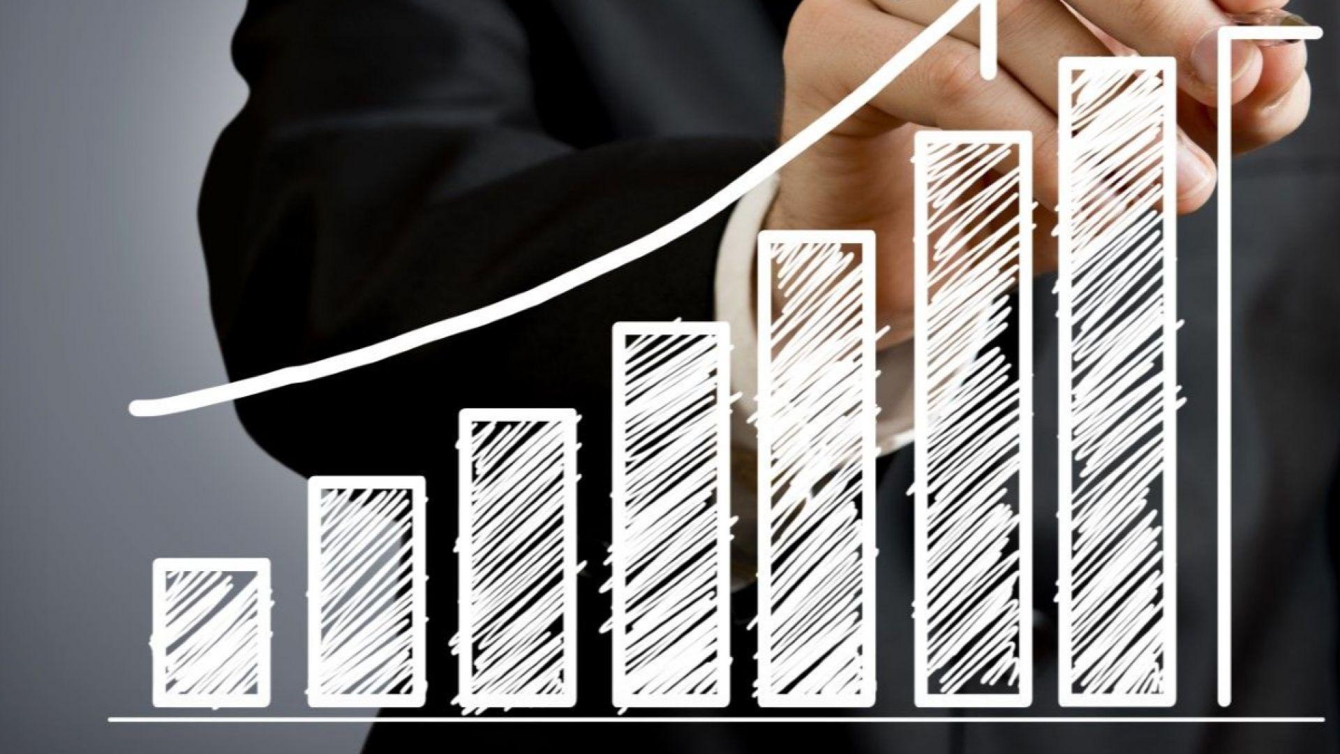 ЕБВР намали прогнозата си за икономически ръст в Турция