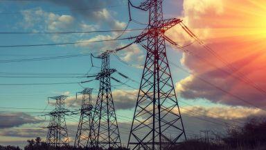 Спират тока на ВиК-Шумен заради дългове от 10.5 млн.лв.