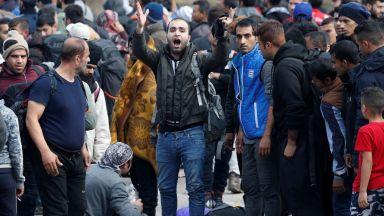 И Хърватия няма да подпише миграционния пакт на ООН
