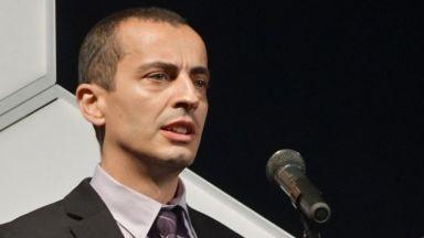 Тодор Чобанов след оставката: Нося почтено своята отговорност