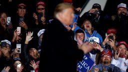 Междинните избори в САЩ: напрегнат двубой с още несигурен изход