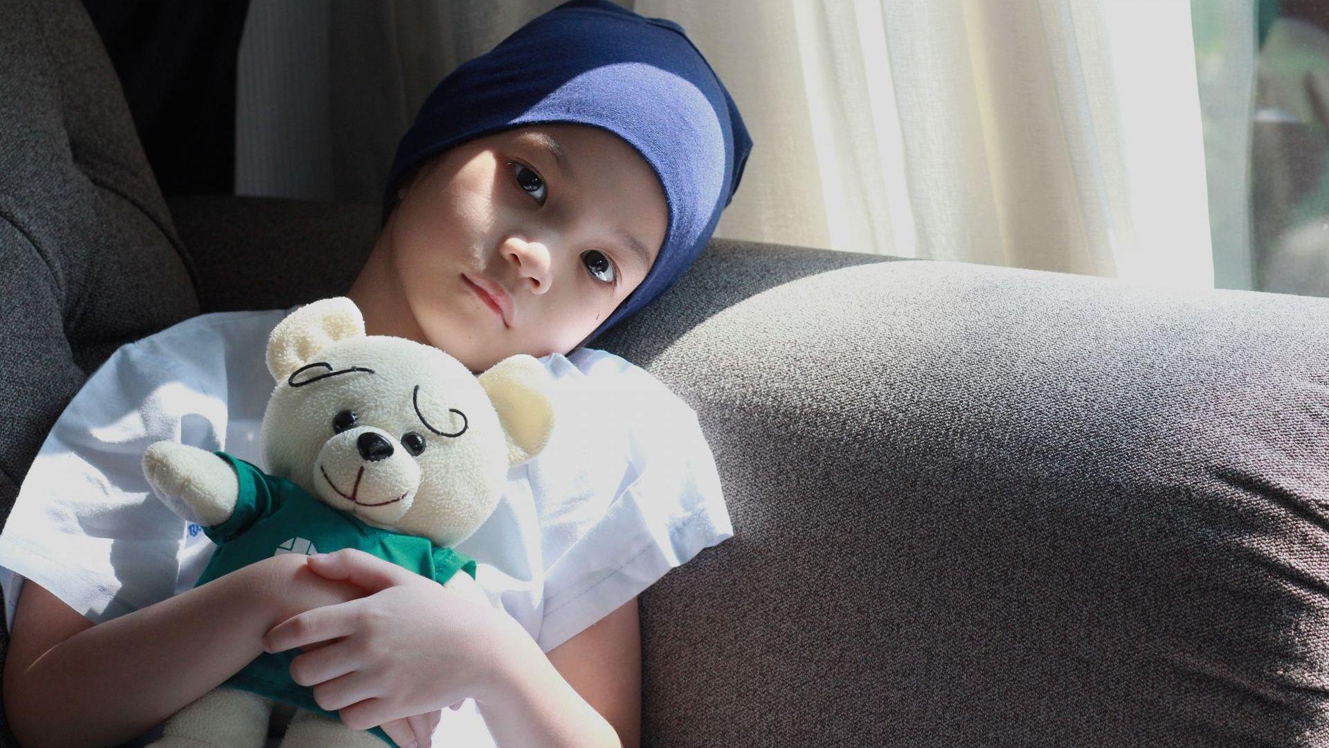 Закриват Обществения съвет към Фонда за лечение на деца