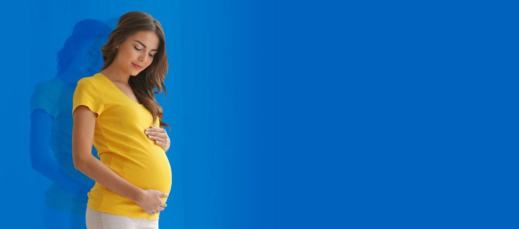 Съгласни ли сте с намаляване на майчинството?