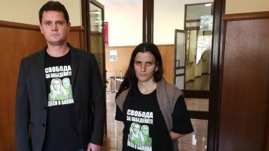 Пиарът на Иванчева обяви гладна стачка