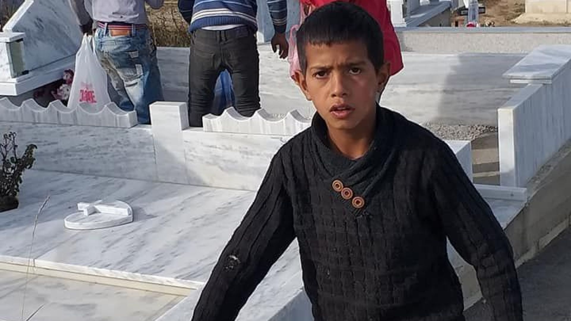 Другото лице на Архангелова задушница (видео и снимки)