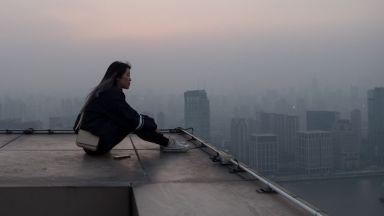 Цяла седмица топло есенно време, само с утринни мъгли