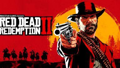 Red Dead Redemption 2 е изключително реалистична игра