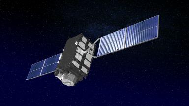 Япония прави собствен по-точен GPS